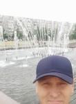 Ruslan , 35  , Magnitogorsk
