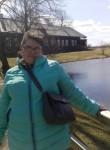 Irina, 20  , Pushkinskiye Gory