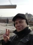 Pol, 50  , Domodedovo