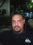 Almeida, 39  , Vila Velha