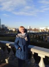 Alla, 36, Belarus, Minsk