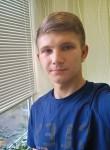 Ярик, 18  , Kiev
