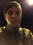Aleksandr, 18, Nizhniy Novgorod