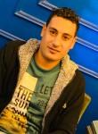 محمد, 26  , Suez