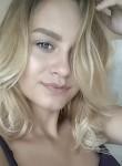 Mariya, 23, Novyy Urengoy