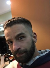 Orlando Sousa , 32, Portugal, Mirandela