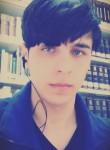 Paul 작은, 23  , Santander