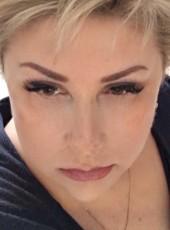 Елена, 52, United States of America, Brooklyn