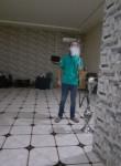 Mehemmed, 52  , Baku