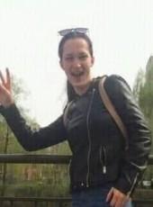 Masha, 29, Ukraine, Kiev