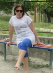 Elena, 36  , Bakhchysaray