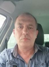 Evgeniy, 46, Russia, Ostashkov