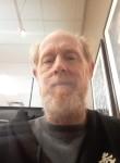 RUDY, 55, Washington D.C.