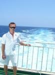 fedor, 41 год, Santander