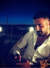 omarrr, 28, Turkey, Sivas
