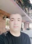 Romesh, 46  , Tbilisi