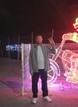 Ivan, 42  , Kabardinka