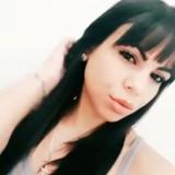 Elvira, 30  , Sagua de Tanamo