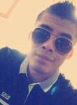 B Boy, 24  , San Salvador