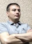 Никита, 35 лет, Братск