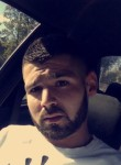 kevin, 28  , Chennevieres-sur-Marne