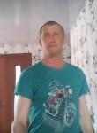 Sergey, 47  , Chernushka