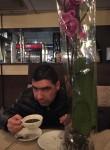 Artak, 37  , Cheboksary