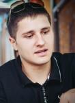 Evgeniy, 31, Kharkiv