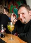 Evgeniy, 40  , Perm