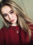 Yulenka, 20  , Belaya Kholunitsa
