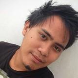 Marius Miguel, 25  , Tabaco