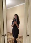 mariya, 19  , Zhabinka
