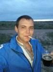 Maks, 25  , Buzuluk