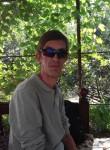 Андрей, 33 года, Toshkent shahri