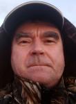 Aleksey , 56  , Krasnoyarsk