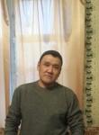 Telman, 42, Saint Petersburg