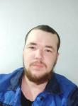Dmytro, 23  , Beryslav