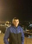 Vova, 27  , Beryslav