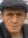 Artur, 49  , Blagoveshchensk (Amur)