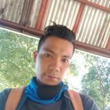Jc guevarra, 18  , Batac City