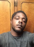 kingchris, 27  , Shreveport
