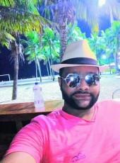 Antonio , 34, Brazil, Rio de Janeiro