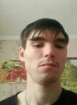 Kostya, 21  , Tavda
