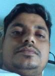 Al Zaid , 25  , Al Farwaniyah