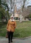 Larisa, 73  , Rostov-na-Donu