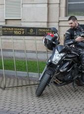 Sergey, 32, Russia, Saint Petersburg