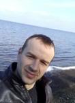 Vyacheslav, 33  , Reda