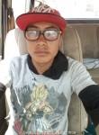 Erick, 18  , Guadalajara