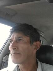 Rafael, 55, Chile, Vina del Mar