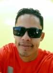 juank Sorto, 28  , Tegucigalpa